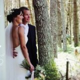 Kesten and Ben Wedding Film