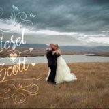Liesel and Scott Wedding Video