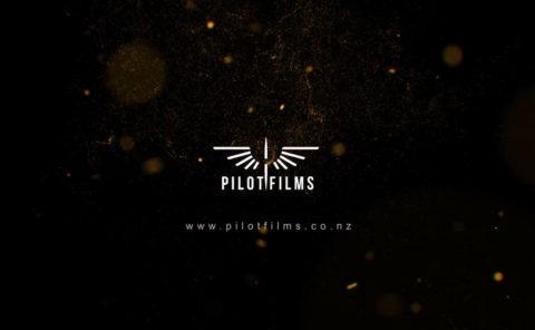 Pilot Films