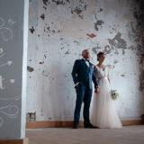 Kate and Scott Wedding Video