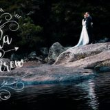 Ella and Andrew Wedding Video