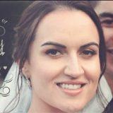 Tiffany and Texas Wedding Video