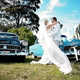Chelsea Taylor Wedding Video
