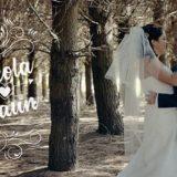 Nicola_Shaun_Wedding