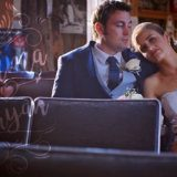 Emma Bryan Wedding Video
