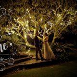 Zoe and Zane Wedding