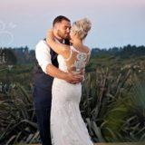 Jamie and Nikki WEDDING VIDEO