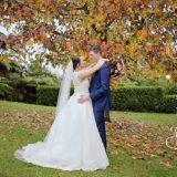 Ella and William Wedding Video at Ataahua
