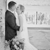 Narika_ Daniel_Wedding_Video