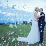 Anthony and Kelly Wedding Video