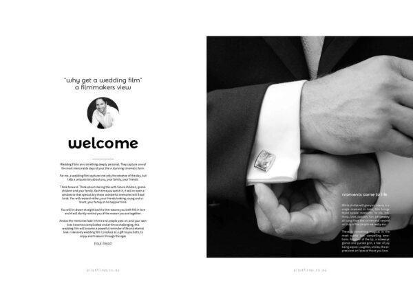 Brochure3-4about