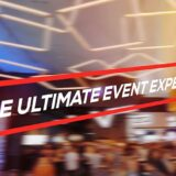 Event Cinemas - Corporate Events