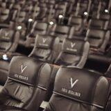 Event Cinemas - Tauranga Crossing