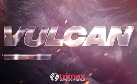 Trimax Vulcan