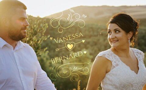 Bracu Wedding